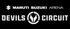Devil's Circuit [CPS] IN