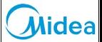Midea Store