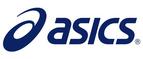 Asics [CPV] IN