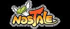 Nostale [SOI] TR