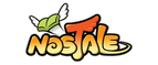 Nostale [SOI] PL logo