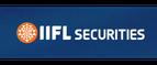 IIFL Trading [CPA] IN logo