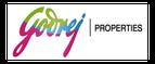 Godrej Properties Pune [CPL] IN
