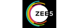 Get Zee5 Subscription for free unlimited shows & movies