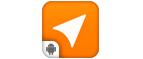 Рокетбанк [CPI, Android] RU