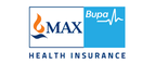 Max Bupa Health Insurance [CPL] IN