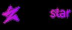 Creditstar [CPS] RU logo
