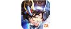 Saint Seiya Awakening [CPI, iOS] Many GEOs