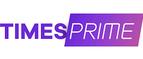 Times Prime [CPA] IN