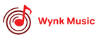 Wynkk  [CPV] IN