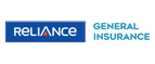 Reliance Two Wheeler Insurance [CPL] IN