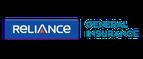 Reliance Two Wheeler Insurance [CPL] IN logo