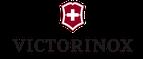 Victorinox FR
