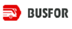 Busfor BY