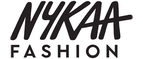 Nykaa Fashion [CPV] IN