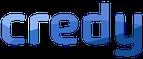 Credy [CPL] ES  logo