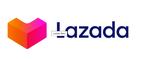 Lazada ID
