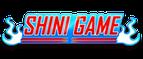 Shini Game [SOI] PL logo