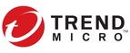 TREND MICRO FR