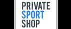 Private Sport Shop [FR ES] CPL
