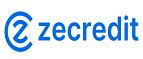 ZeСredit  [CPS] UA
