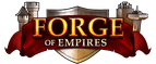 Forge of Empires [SOI] DE AT CH logo