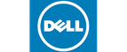 Dell [CPS] IN logo