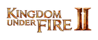 Kingdom Under Fire 2 [CPS] Many GEOs
