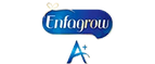 Enfashop [CPV] IN
