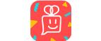 Gmoji [CPI, iOS] RU