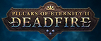 Pillars of Eternity II: Deadfire [CPS] Many GEOs