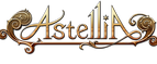 Astellia [CPP] RU+ CIS logo