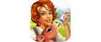 Jane's Farm [CPA, Android] WW