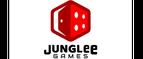 Jungleegames [CPA,APK] IN
