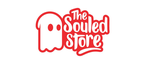 TheSouledStore [CPS] IN