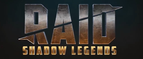 Raid: Shadow Legends [CPP] US UK CA AU NZ logo