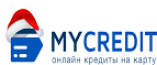 MyCredit [CPS] UA  logo