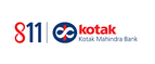 Kotak 811 Savings Account [CPA] IN