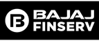 Bajaj Finserv Professional Loan [CPL] IN