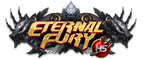 Eternal Fury [SOI Esprit] EN + Many GEOs