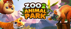 Zoo 2: Animal Park [SOI] RU+CIS