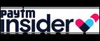 Insider [CPS] IN