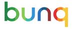 bunq [CPS] Many GEO's logo