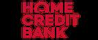 """Home Credit Карта рассрочки """"Свобода"""" [CPS] RU  logo"""