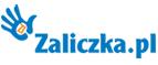 Zaliczka [CPS] PL logo