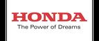 Honda WRV [CPL] IN