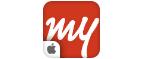 MakeMyTrip [CPI, iOS] IN