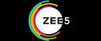 Zee5 [CPA] IN