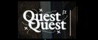 Questquest