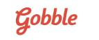 Gobble US
